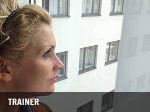 w_trainer